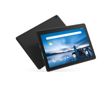 Lenovo Tab E10 TB-X104F Tablet 16GB