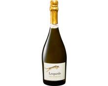 Leopardo Vino Spumante extra dry