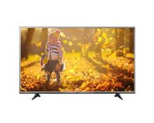 LG 65UH615V 164 cm 4K Fernseher