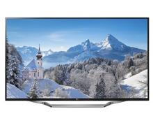 LG 70UH700V 177 cm 4K Fernseher