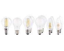 LIGHTWAY LED-GLASSERIE, NICHT DIMMBAR