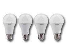 LIGHTWAY LED-Leuchtmittel dimmbar