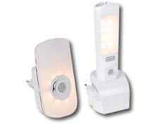 LIGHTWAY LED-Orientierungsleuchte