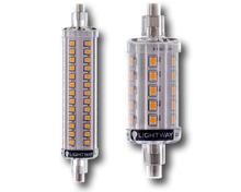 LIGHTWAY LED-Speziallampen