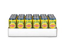 Lipton Ice Tea Lemon, 24 x 44 cl