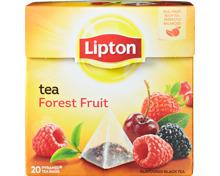 Lipton Pyramiden-Tee Forest Fruit