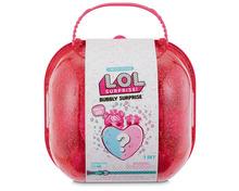 L.O.L. Bubbly Surprise