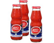 Longobardi Passata di pomodoro im 3er-Pack