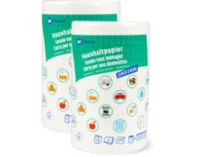 M-Classic Haushaltpapier im Duo-Pack, FSC