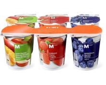 M-Classic Joghurt 6 x 180 g