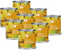 M-Classic Maiskörner im 8er-Pack