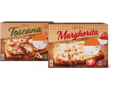 M-Classic Pizza