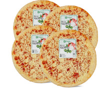 M-Classic Pizza im 4er-Pack