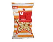 M-Classic Popcorn Caramel