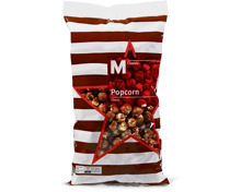 M-Classic Popcorn Choco in Sonderpackung