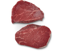 M-Classic Rinds-Filet Black Angus geschnitten