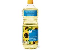 M-Classic Sonnenblumenöl, 1 Liter