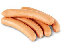 M-Classic Wienerli