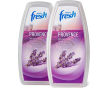 M-Fresh-Duftkerzen oder -Duftgele, Duo-Pack