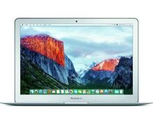 """Macbook Air (13.30"""", WXGA+, Intel Core i5, 8GB, SSD)"""