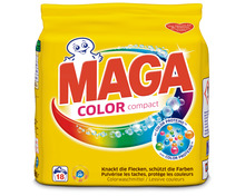Maga Compact Color, 2 x 990 g