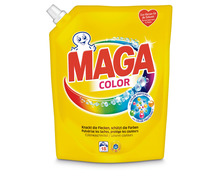 Maga Gel Color, 2 x 1,35 Liter