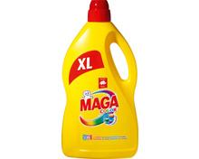 Maga Waschgel Color