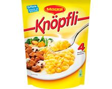 Maggi Knöpfli