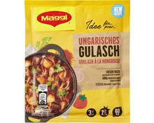 Maggi Mix Gewürzmischung für ungarisches Gulasch