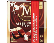 Magnum After Dinner Classic