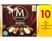 Magnum Glacé Mini