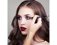 Make-up-Beratung für 1 Person