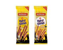 Malbuner Party Sticks