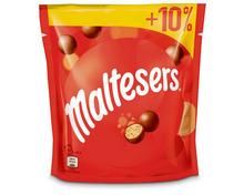 Maltesers Classic, 192,5 g