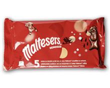 MALTESERS® Rentiere aus Milchschokolade