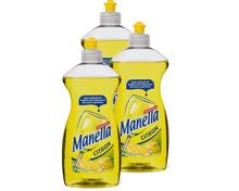 Manella im 3er-Pack