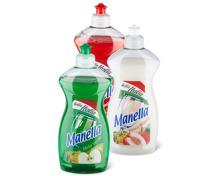 Manella im 3er-Pack, 3er-Pack
