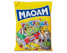 Maoam Party Mixx