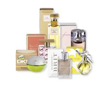 Markenparfum für Damen