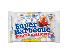 Marshmallows Super Barbecue, 300 g