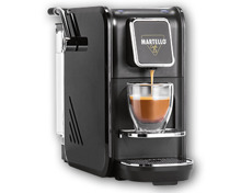 MARTELLO® CAFE Kapselmaschine Smart