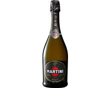 Martini Spumante brut