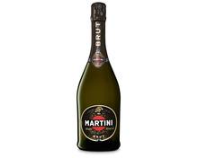 Martini Spumante, brut, 75 cl