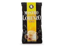 Mastro Lorenzo Crema, Bohnen, 2 x 1 kg, Duo
