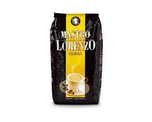 Mastro Lorenzo Crema, Bohnen, 3 x 500 g, Trio