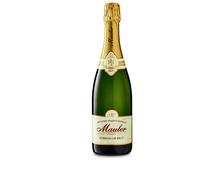 Mauler Vin Mousseux, brut, 75 cl