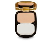Max Factor Facefinity Compact Makeup