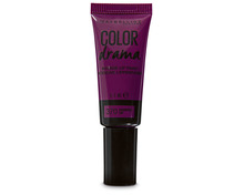 Maybelline Color Drama Intense Lip Paint 370 Vamped up