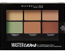 Maybelline NY Face Master Camouflage Korrektur