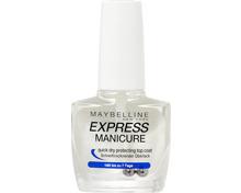 Maybelline NY Nagellack Überlack Express Manicure